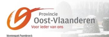 ovl logo